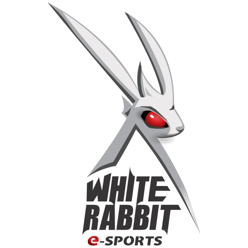 White Rabbit Gaming